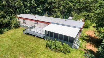 8180 Knight Ln, Gainesville, GA 30506 - MLS#: 8410340