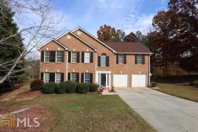 13092 Rangeley Hills Dr, Hampton, GA 30228 - MLS#: 8410367