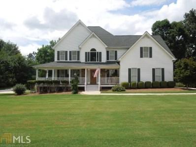 304 Savannah Pl, Douglasville, GA 30134 - MLS#: 8410436
