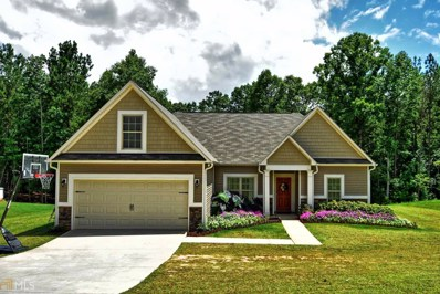 169 Amhurst Cir, West Point, GA 31833 - MLS#: 8410446