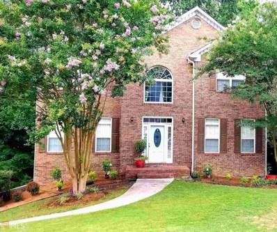 1775 Clayhill Pte, Marietta, GA 30064 - MLS#: 8410452