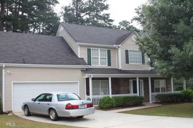 3420 Grayson Manor Ct, Loganville, GA 30052 - MLS#: 8410536
