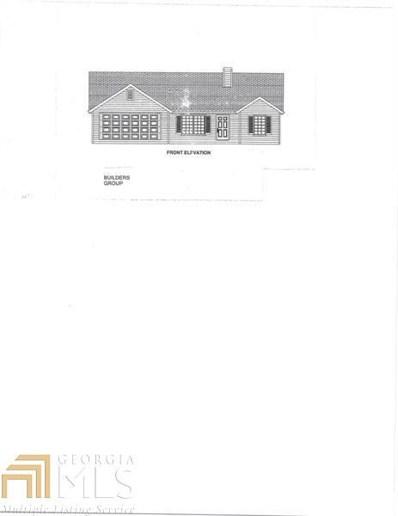 103 Woodside Ct, Temple, GA 30179 - MLS#: 8410733