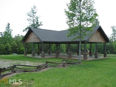 10 Fern Park Ln, Dawsonville, GA 30534 - MLS#: 8410743
