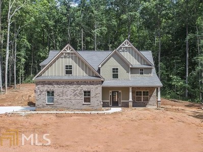 316 Cinnamon Bark Pass, Locust Grove, GA 30248 - MLS#: 8410768