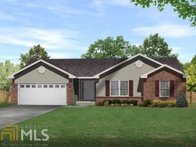 112 Woodside Ct, Temple, GA 30179 - MLS#: 8410776