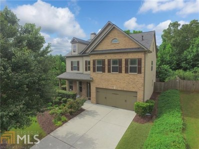 1550 Riva Ridge, Suwanee, GA 30024 - MLS#: 8410788