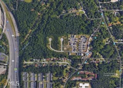 251 Preston Ln, Atlanta, GA 30315 - MLS#: 8410848