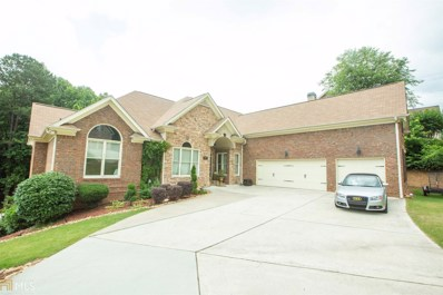 2207 Democracy Dr, Buford, GA 30519 - MLS#: 8410902