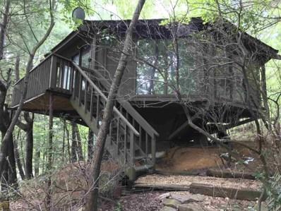 29 Treetopper Ln, Jasper, GA 30143 - MLS#: 8410920