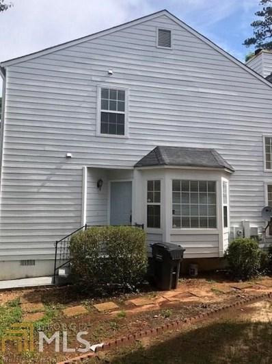 1308 Vintage Pointe Dr, Lawrenceville, GA 30044 - MLS#: 8410921
