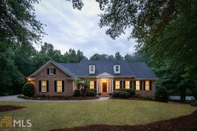 35 Mimosa Ct, Oxford, GA 30054 - MLS#: 8410938