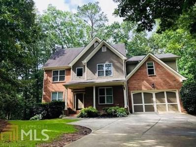 670 Sloan Rd, Marietta, GA 30066 - MLS#: 8410986