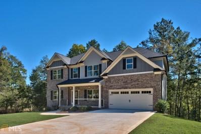 3629 Eagle View Way, Monroe, GA 30655 - MLS#: 8411037