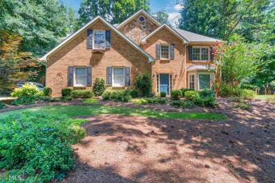 1845 Bridle Ridge Trc, Roswell, GA 30075 - MLS#: 8411132