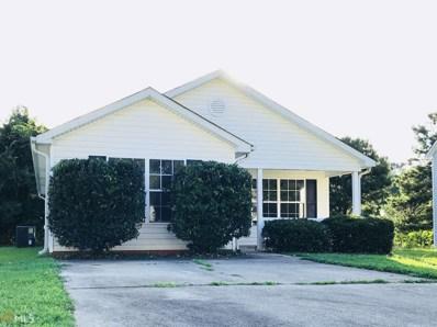 1655 Hallmark Hills Dr UNIT 28, Griffin, GA 30223 - MLS#: 8411222