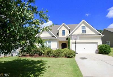 6208 Cove Creek, Flowery Branch, GA 30542 - MLS#: 8411235