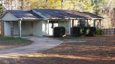 852 N McDonough Rd, Griffin, GA 30223 - MLS#: 8411337