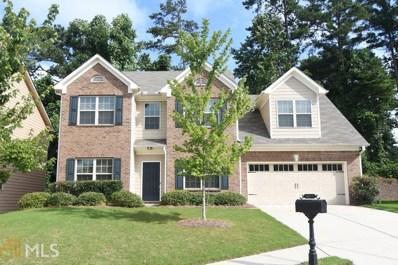 3633 Fallen Oak Dr, Buford, GA 30519 - MLS#: 8411377
