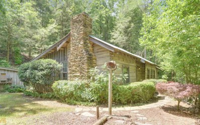 8 Sequoia Hills Ln, Clayton, GA 30525 - MLS#: 8411380