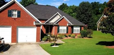 5429 Peachtree Lndg, Ellenwood, GA 30294 - MLS#: 8411386