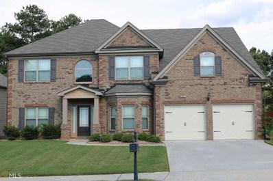 145 Riverstone Dr, Covington, GA 30014 - MLS#: 8411438