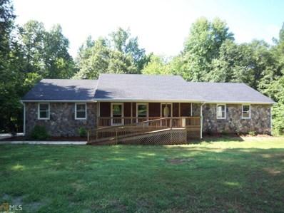 249 Inman Rd, Hampton, GA 30228 - MLS#: 8411445