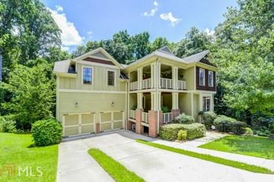 2512 Kickerillo Way, Atlanta, GA 30316 - MLS#: 8411465