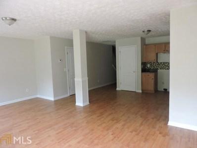 742 Georgetown Ct, Jonesboro, GA 30236 - MLS#: 8411547