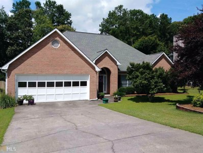 1060 Sunny Field Ct, Lawrenceville, GA 30043 - MLS#: 8411809