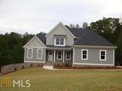 15 Gordon Manor Crt, Senoia, GA 30276 - MLS#: 8411835