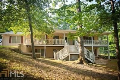 930 Greenwood Acres Dr, Cumming, GA 30040 - MLS#: 8411836