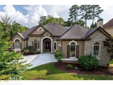 1126 Bridgemill Ave, Canton, GA 30114 - MLS#: 8411926
