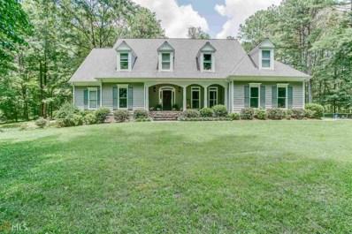 1001 Old Loganville, Loganville, GA 30052 - MLS#: 8411927