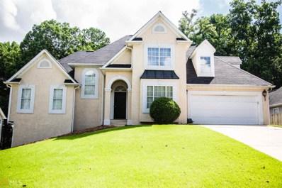 404 Woodton Knoll, Stockbridge, GA 30281 - MLS#: 8412038
