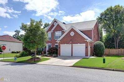 2015 Belridge, Smyrna, GA 30080 - MLS#: 8412054