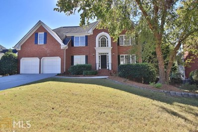 5156 Broadgreen, Peachtree Corners, GA 30092 - MLS#: 8412232