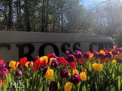 109 Maison Pl, Atlanta, GA 30327 - MLS#: 8412252