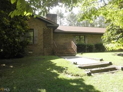 102 Windy Hill Ct, Statesboro, GA 30458 - MLS#: 8412279