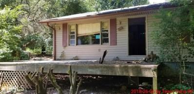 1370 Michael Rd, Monroe, GA 30656 - MLS#: 8412284