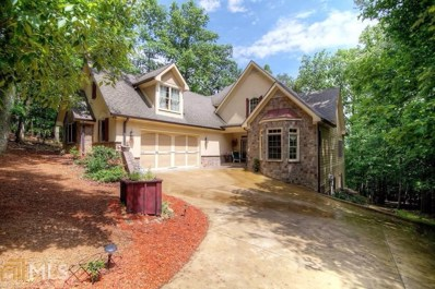 29 Long Swamp Dr, Jasper, GA 30143 - MLS#: 8412316