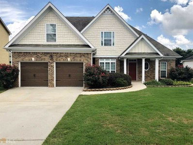 9016 Aldbury Dr UNIT 63, Locust Grove, GA 30248 - MLS#: 8412509