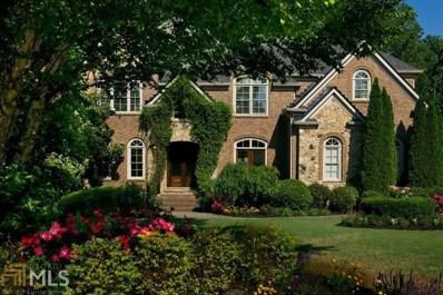 2201 Bryant Place Ct, Marietta, GA 30066 - MLS#: 8412516