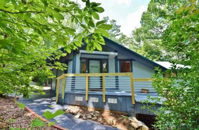 3305 The Trail Rd, Gainesville, GA 30501 - MLS#: 8412536