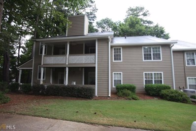 6392 Magnolia, Morrow, GA 30260 - MLS#: 8412599