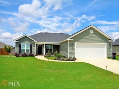 115 Haven Way, Perry, GA 31069 - MLS#: 8412655