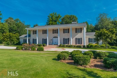 365 Grand Ave, Cornelia, GA 30531 - MLS#: 8412913