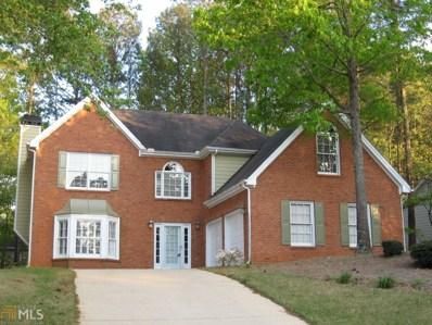 3120 Sandhurst, Woodstock, GA 30189 - MLS#: 8412932