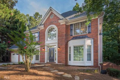 4887 Winterview Ln, Douglasville, GA 30135 - MLS#: 8412934