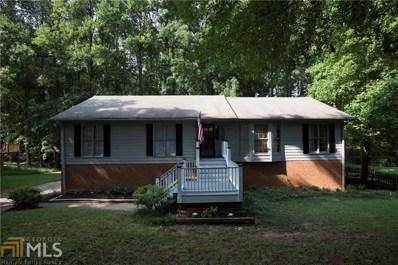 3335 SE Creek Hollow Dr, Marietta, GA 30062 - MLS#: 8412953